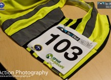 Gallery 1 – Dublin Castle registration & walkers start