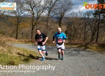 Gallery 13 -Stage 4 run 11:18 – 11:48Hrs