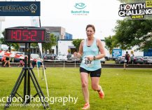 Gallery 7 – the Finish