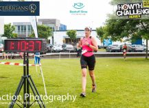 Gallery 8 – Finish & Prize giving