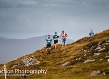 Gallery 03 – Elite mountain run – 11.10-11.30hrs