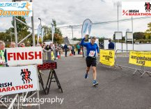 Gallery 17 – Finish – 02:58:53 – 03:05:23