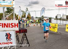 Gallery 20 – Finish – 03:21:44 – 03:35:21
