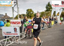 Gallery 21 – Finish – 03:35:26 – 03:51:56
