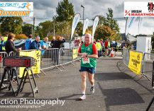 Gallery 22 – Finish – 03:52:10 – 04:52:30