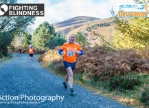 Top of the hill to the finish – 12.18-13.35pm