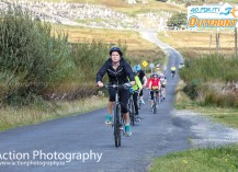 Gallery 15 – Sport cyclist last hill 1.30-1.42pm
