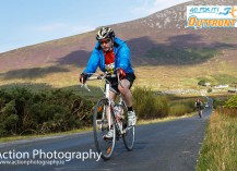 Gallery 16 – Sport cyclist last hill 1.42-1.56pm