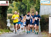 Gallery 07 – 5 Mile Camera-1 11.38-11.44