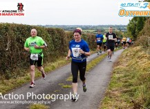 Gallery 09 – 5 mile Camera-1 11.48-11.54