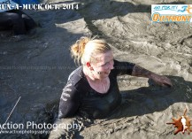 Gallery 27 – 11.46-11.54 Obstacle 12 Water slide