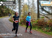 Gallery 07 – The 12Km mark to the finish