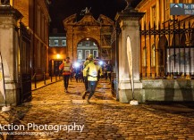 Gallery 2 – Dublin castle midnight to 2am